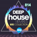 In The Mix / 814 Deep House Remixes 80s Collection image
