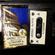 DJ Topgroove Uprising 14 11 97 Best of '95 Night image