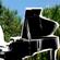 Hantrax [Live] - 24/05/20 image