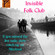 Invisible Folk Club Radio Show - 12th September 2021 image