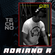 DJ ADRIANO R - Podcast 021 - SPACEMONKEYS Promotions LTD image