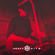 HHP15 - DJ AndOne - JAN 2019 image