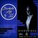 DJ Soltrix - Bachata Life 55 (Featuring DJ Dimen5ions) image