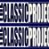 THE CLASSIC PROJECT MEGAMIX VOL. 4 image