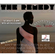 The Remedy Ep 160 June 27th, 2020 (Social Distancing, Pt. 13) image