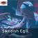 Groove Radio Intl #1447: Swedish Egil Bonus Mix image