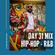 Day 31 Mix by DJ FLO | @iamdjflo image