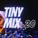 Tiny Mix #20 image