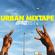 DJ EDY K - Urban Mixtape April 2021 (R&B & Hip Hop) Ft Chris Brown,Drake,J Balvin,CJ,Pop Smoke,YG image