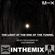 IN THE MIX VOL-070 (THE LIGHT AT THE END OF THE TUNNEL) MINIMAL TECH HOUSE/MELODIC TECH HOUSE image