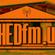 DJ Crucial - Shed FM - www.shedfm.uk - 07/07/2020 image