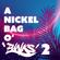 A Nickel Bag o' PUNKS 2 image