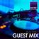 Electric Guest Mix - 27.01.17 - DotDotDot presents Vanilla Ace image