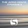The Afro House Xpérience image