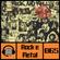 #065 Rock e Metal: Do Início aos Anos 70 image