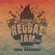 Official Reggae Jam Artist Mix 2013 image