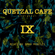 Quetzal Cafe IX image