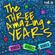 The 3 Amazing Years 1981-82-83 #9 image