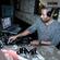 DMS MINI MIX WEEK #259 JAMIL THE DJ image