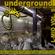 Dj Quila-Underground Hip Hop Mixtape vol.9 image