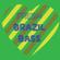 New Brazil Bass image