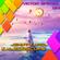 Jenny Karol - Kaleidoscope 029 incl. Victor Special GM [May 2020] image
