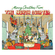 Lenzman & Fox - The Christmas Tape image