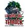 La Hora del Terrock Capitulo 32 image