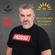 2021.08.17. - SZTE ETSZK-MK-MGK Gólyatábor - Dánfoki Üdülőközpont, Békés - Tuesday image