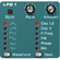 Techno Mix 03/03/2021 image