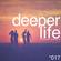 deeperlife017 - Soulful, Uplifting Deep House Mix image