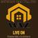 Waz set34 bootleg mix @Essential Clubbers .m4a image