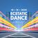 DJ Ronin • Ecstatic Dance In The City • Milano 10•10•20 image
