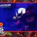 Hump Day Mix 10/28/20 image