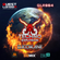 Techno Explosion Exclusive QLR 004   DjCokane live image
