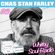 A Stunning Hour of Laid Back Soul 45s - Chas Stan Farley's - 'Whitby Soul Club Radio' Show #3 on FTC image