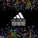 Acidas - Live @VDJ Radio (Vertigoa 2020-01-15) image