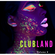 Clubland Vol 4 image