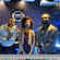 DJ NAMOSKY #THEJUMPOFF  ON HOMEBOYZ RADIO WITH JINX & CORINE 22nd AUGUST 2018 image