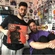The Soul Clap Records Black History Month Special With Eli 2/4/20 image