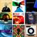 JM Global Soul-ful House Connoisseurs Mix GSC #064 image