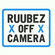 Ruubez Off Camera|Week 12 image