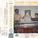 SANTOS E SANDRA - QUEM ME ACHOU O PASSARINHO (1990) image