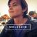 Moleskin // Adriana Andreeva image
