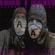 Altern 8 Special - Kind Souls Mix ... x image