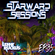 Lenny Ruckus presents: Starward Sessions Episode #35 image