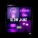 DJ ADLEY #SlowJ4mz Volume 4 ( R&B / HIPHOP) Summer Walker, Chris Brown, Drake, Kehlani etc) image
