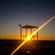 Sunset Dive image