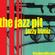 The Jazz Pit Vol.7 : No.13 image