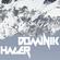Kaktusfeige  - Dominik Hager DJ Mix 03.01.2015 image